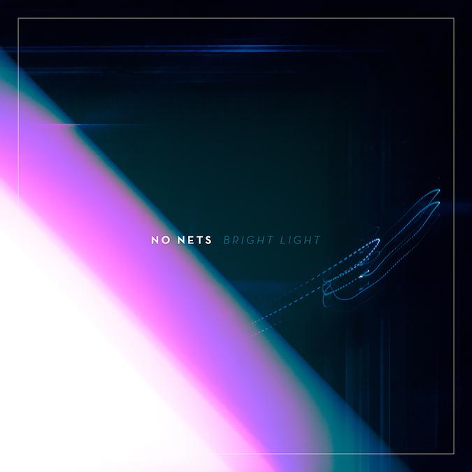 no-nets-album-cover