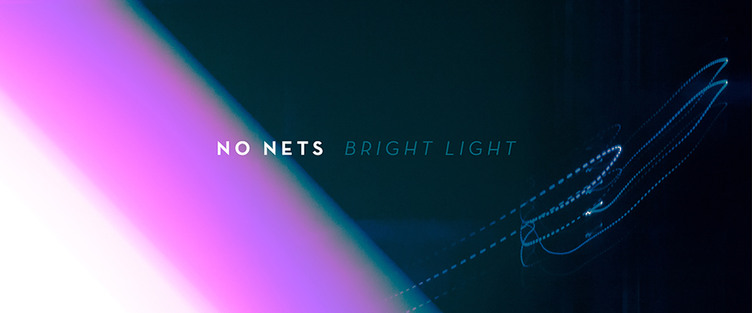 no-nets-feature