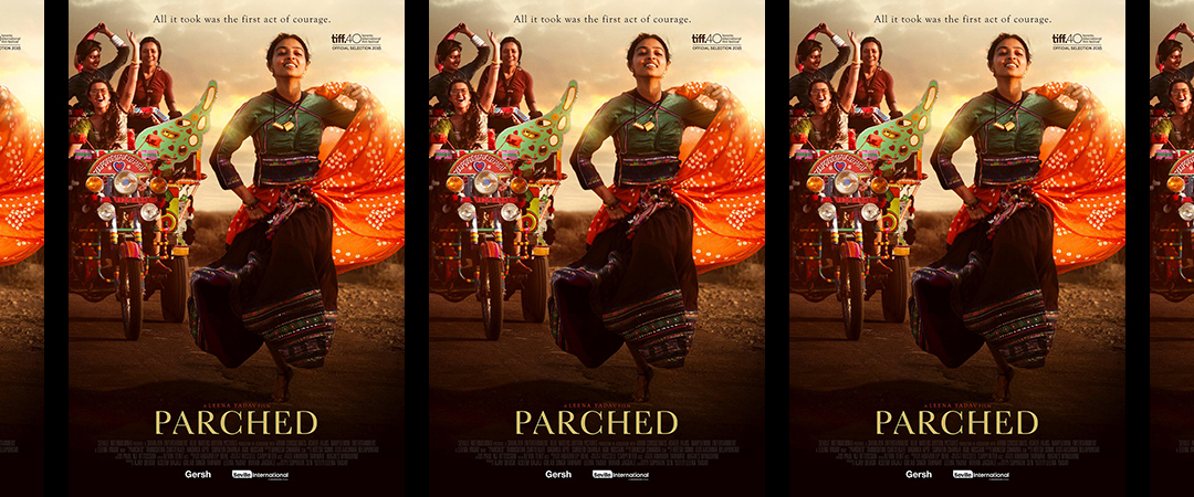 parched-movie-feature