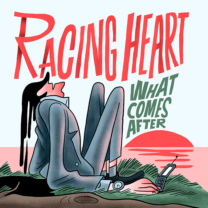 racing-heart-album-cover