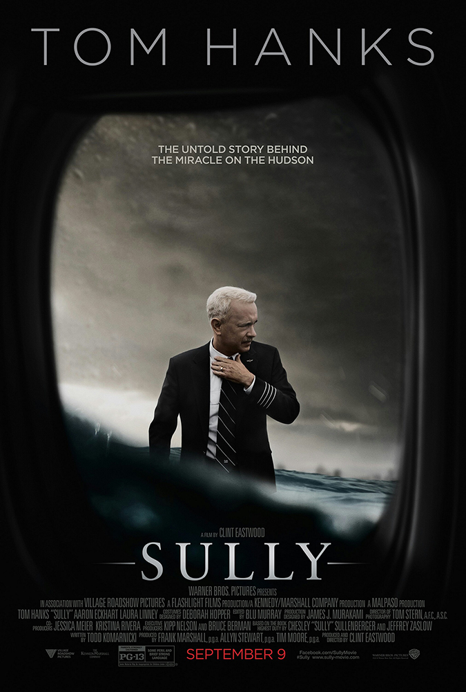 sully-embed
