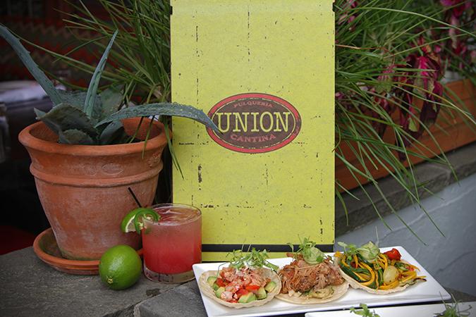 union-cantina-1