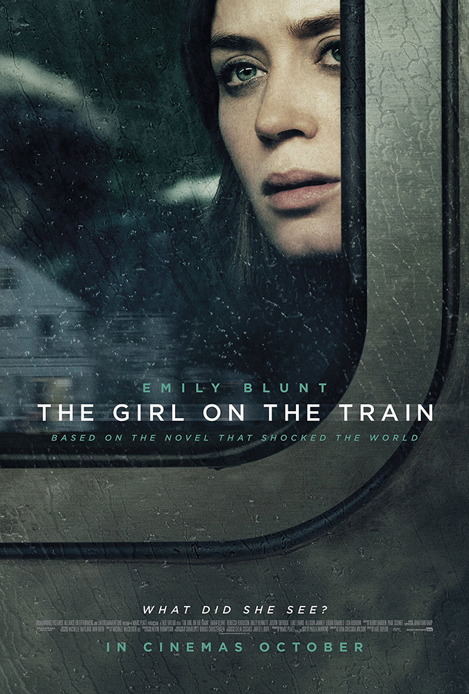 girl-on-a-train-poster