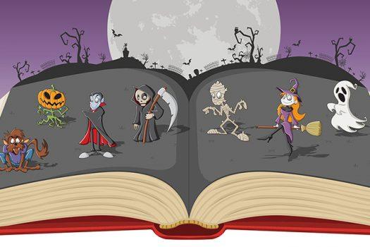 halloween-book-feature