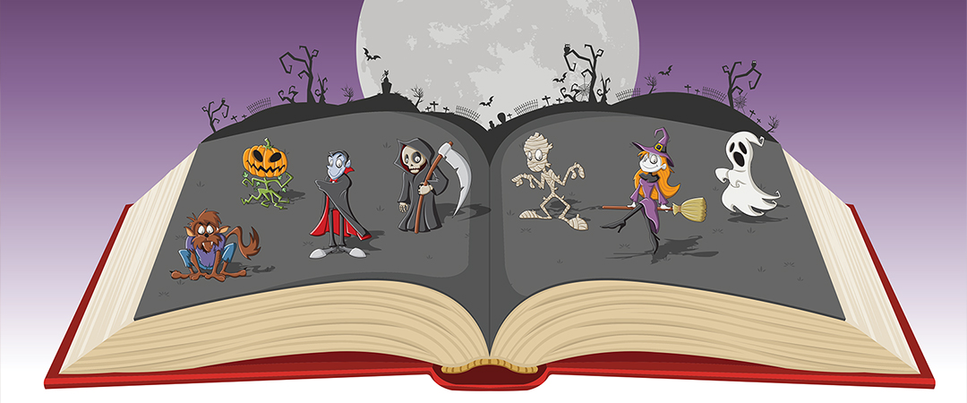 halloween-book-feature
