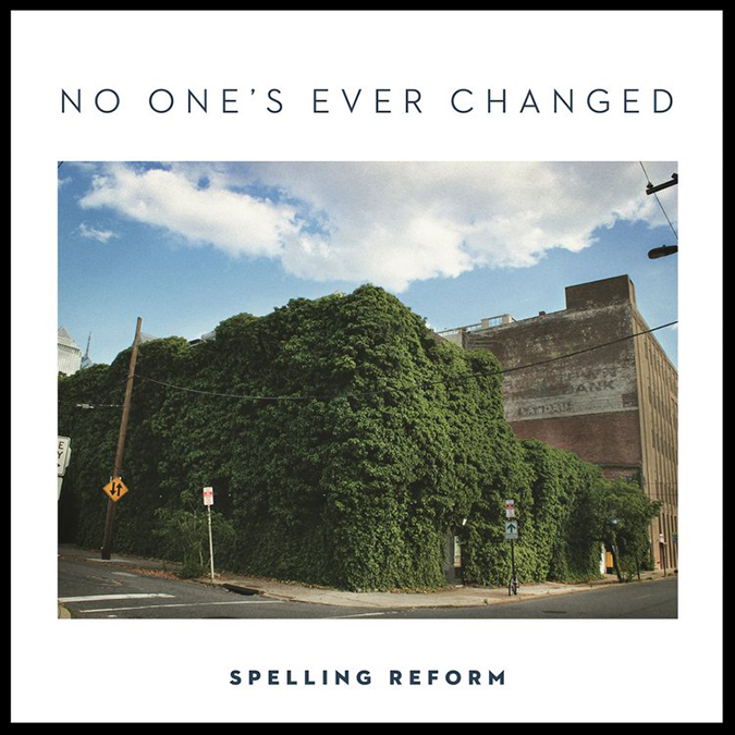 spelling_reform_cover_art