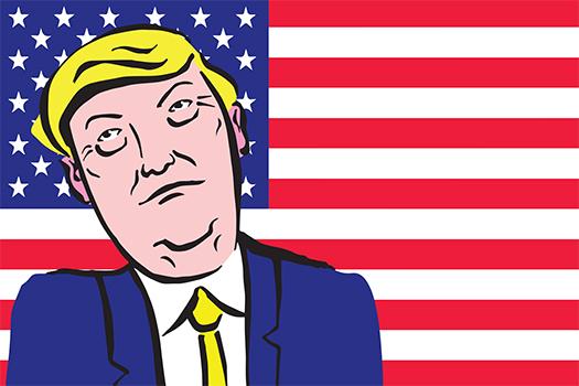 trump-art