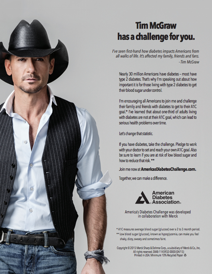 tim-mcgraw-american-diabetes-association