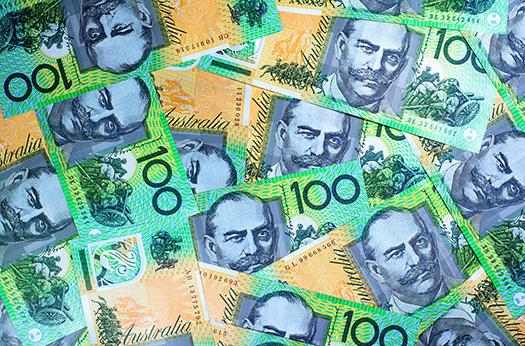 aus-dollar-100