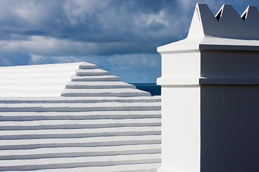 bermuda-roofs