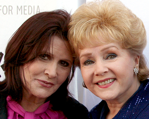 carrie-fisher-debbie-reynolds