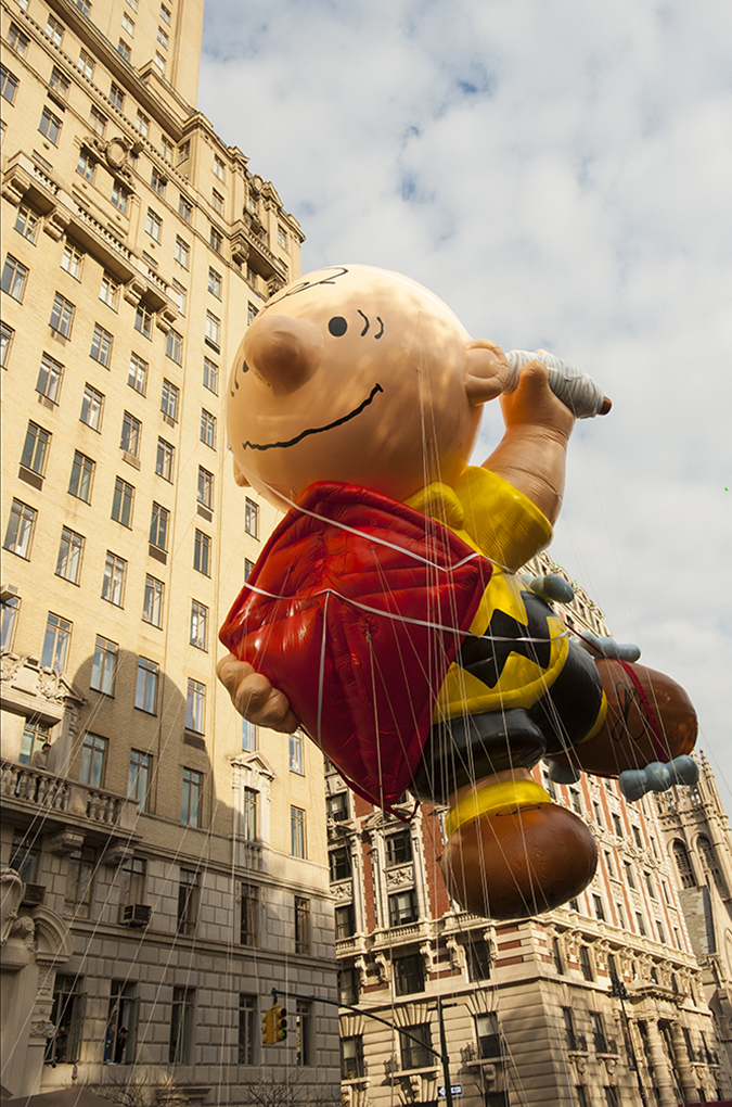 charlie-brown-balloon