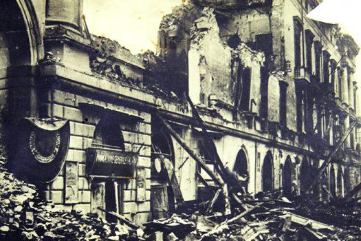 earthquake-photo