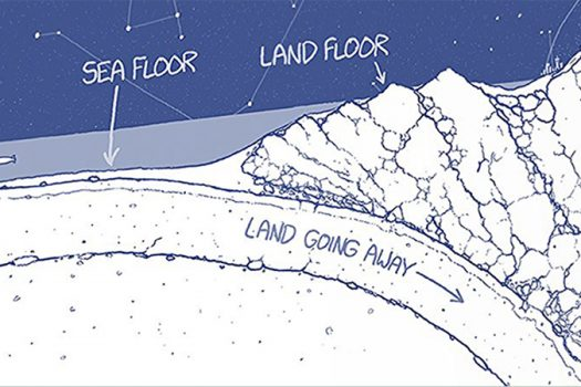 feature-randall-munroe-thing-explainer