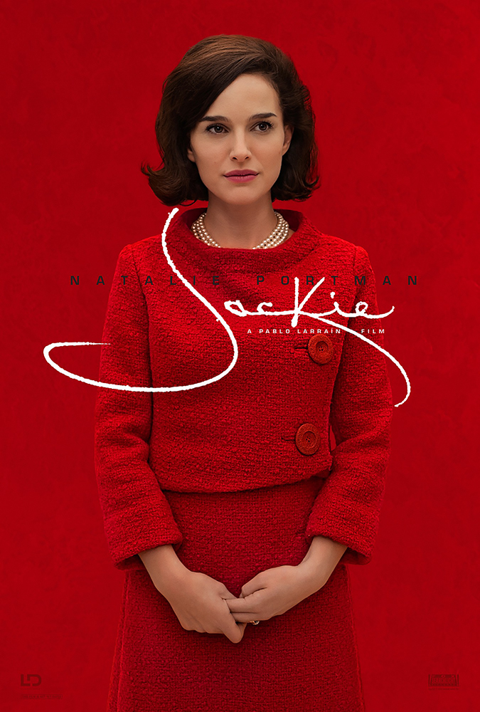 jackie-poster-embed