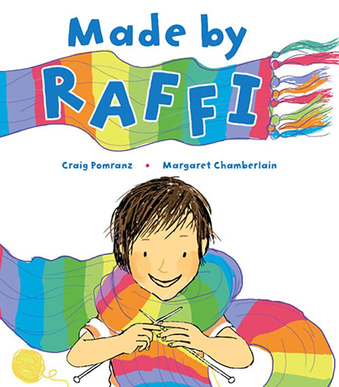 made-by-raffi-book