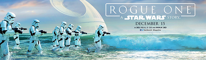 stars-wars-rogue-one-poster