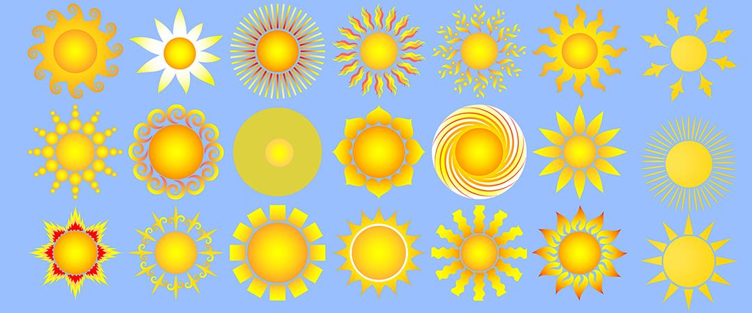 sun-feature