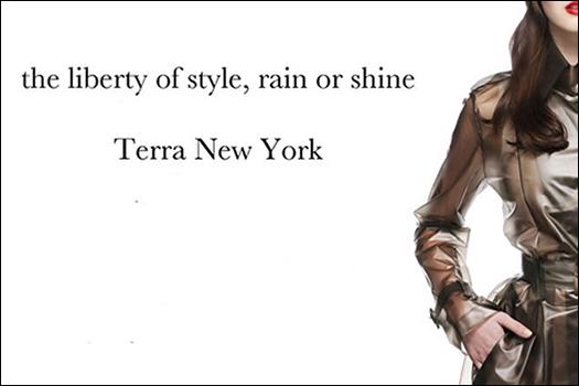 terra new york