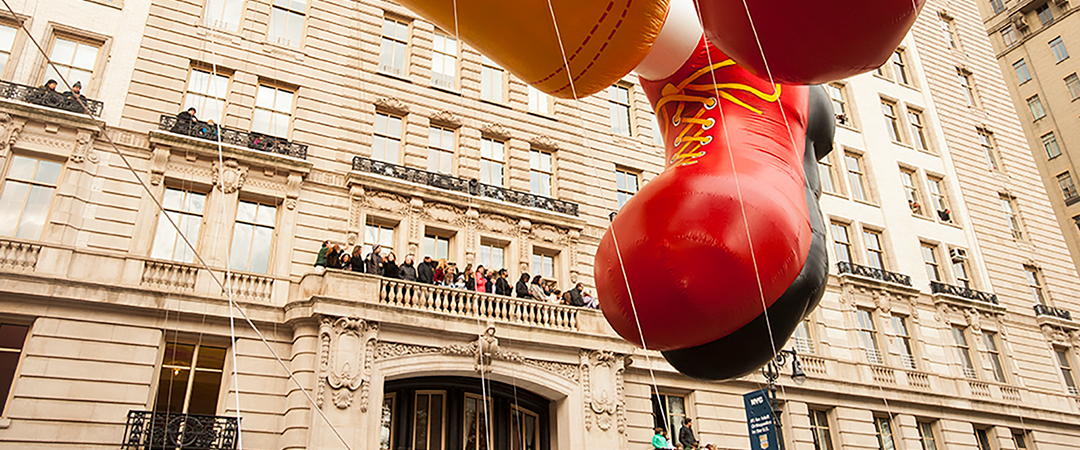 thanksgiving-parade-feature
