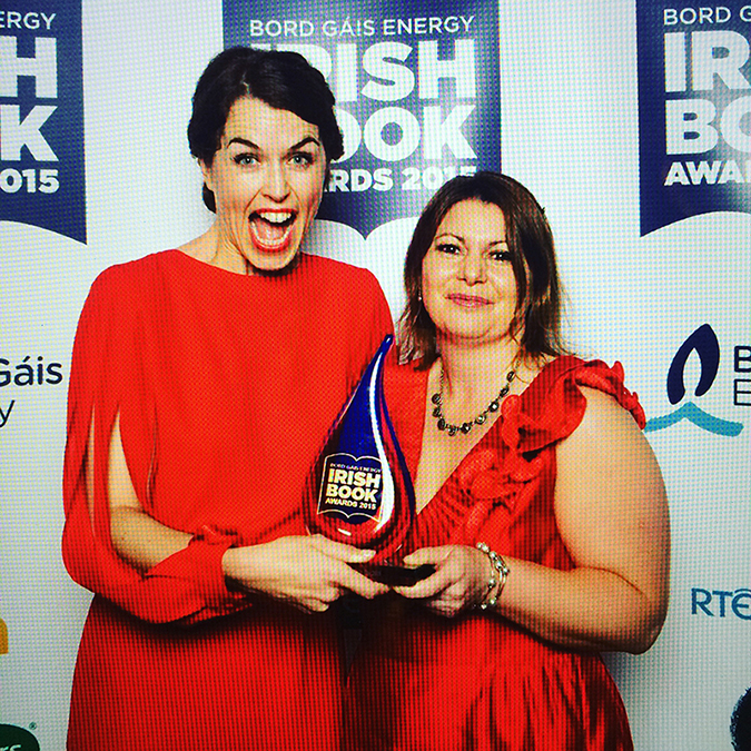 the-irish-book-awards-susan-jane-white-winner