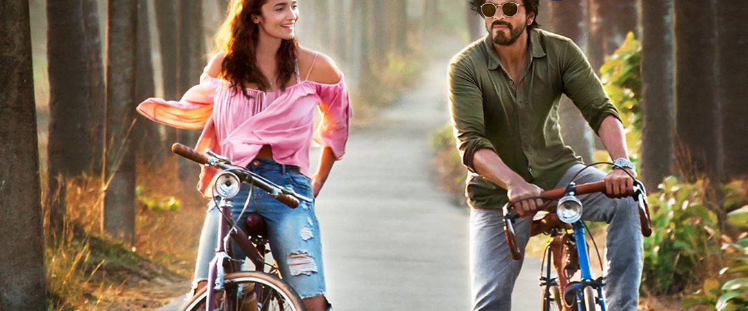 dear-zindagi-feature