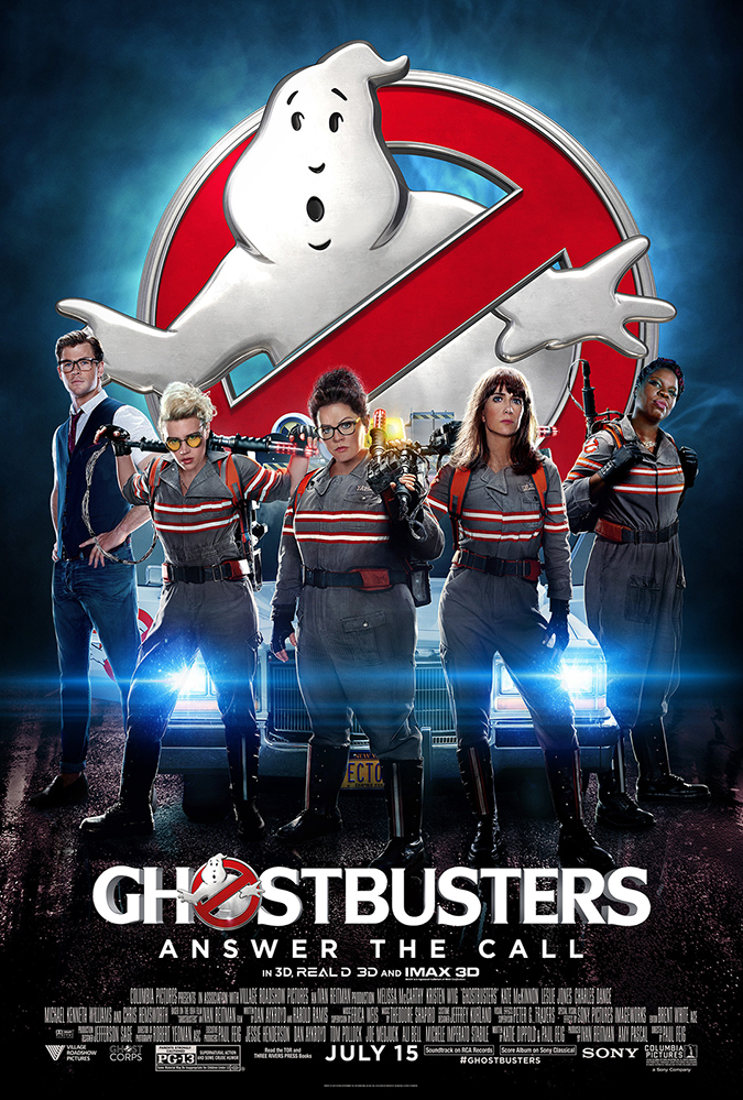 ghostbusters-poster-embed
