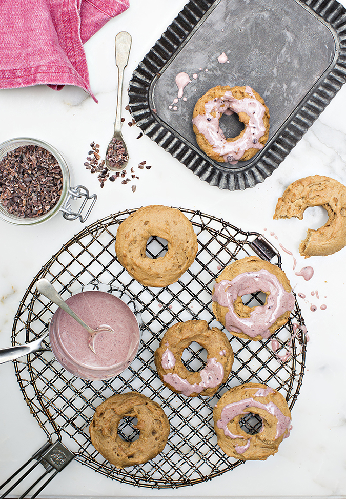honuts-the-healthy-donut