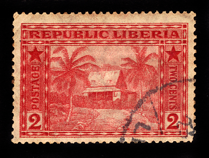 liberia-stamp-embed