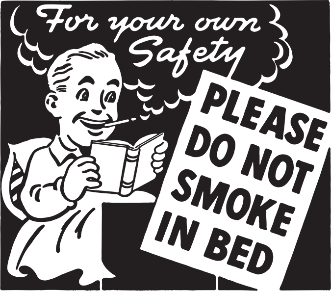 smoke-in-bed-cartoon
