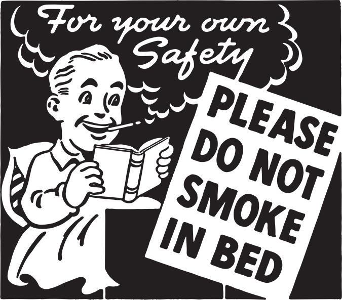 smoke-in-bed-cartoon