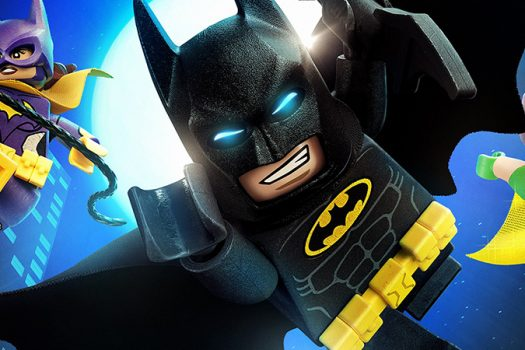 batman lego feature