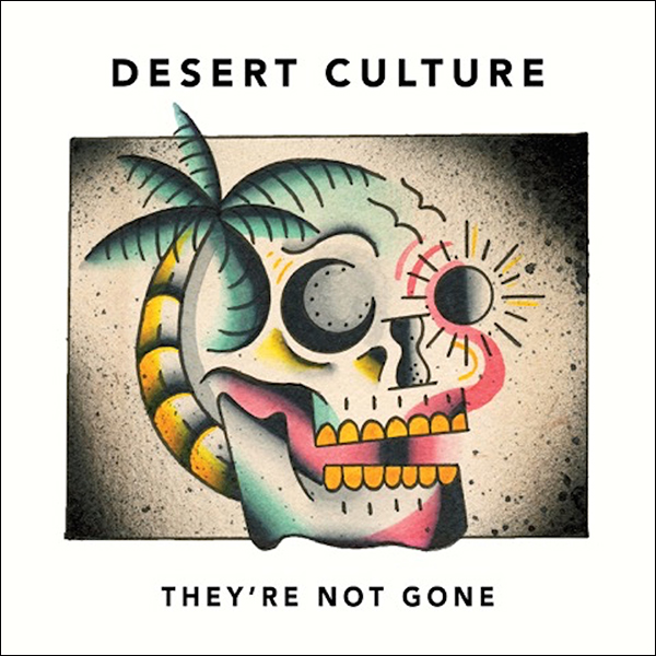 Desert_Culture_1 copy
