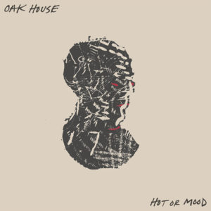 Oak_House_1