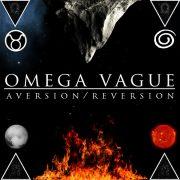 Omega_Vague_2