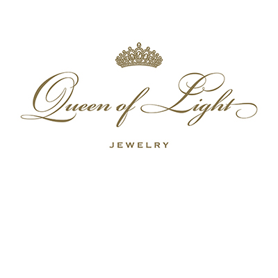 logo-Queen of Light