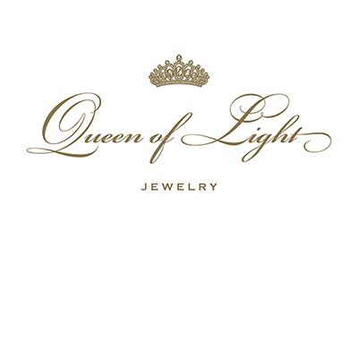 logo-Queen of Light
