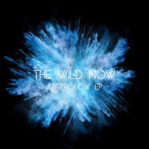 The_Wild_Now_1