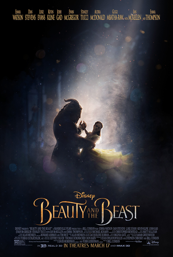 beauty and the beast embed 1