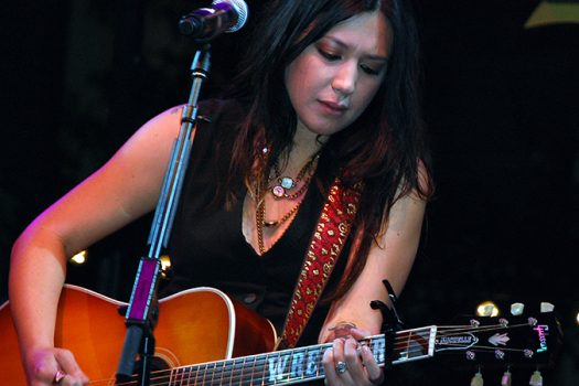 michelle branch feature