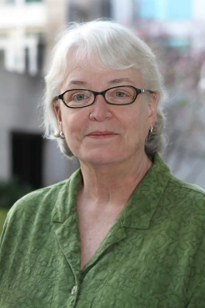 Martha Fineman, Emory Law