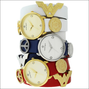 Wonder_Woman_Watch_1