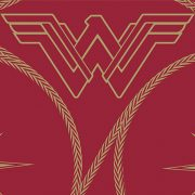 Wonder_Woman_Watch_2_5