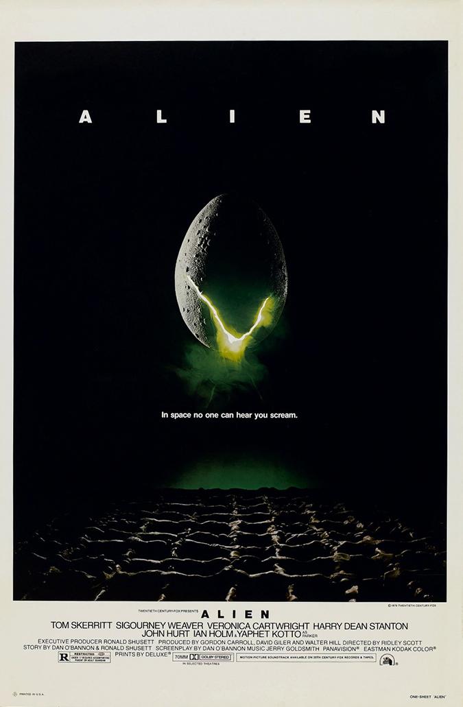 alien_xlg
