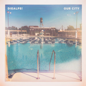 DieAlps_OurCity
