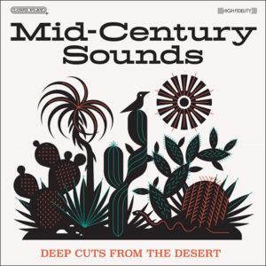 MidCentury_Sounds_1!