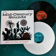 MidCentury_Sounds_3