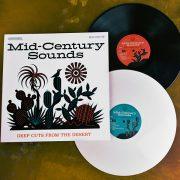 MidCentury_Sounds_5