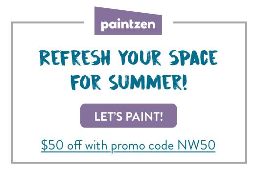 paintzen