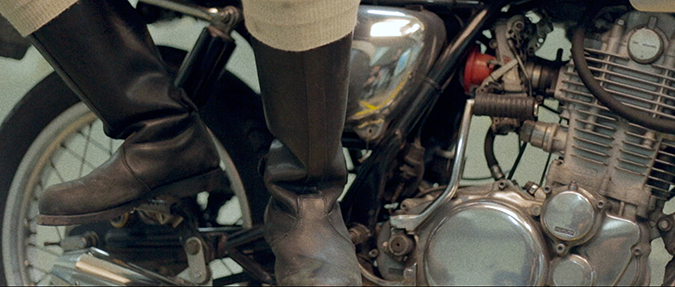 cafe racers 5